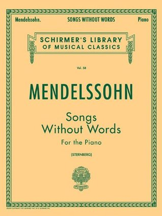 Major Orchestral Works: A Midsummer Nights Dream, Hebrides Overture, Calm Sea and Prosperous Voyage, Symphonies No. 3 and 4  by  Felix Mendelssohn