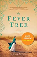 The Fever Tree Free Preview (NULL)