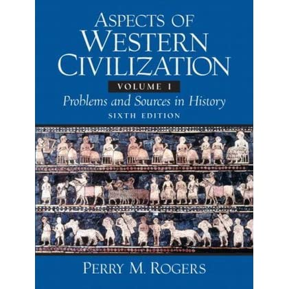 history quiz western civilization to Browse and read history 101 western civilization quiz answers history 101 western civilization quiz answers dear readers, when you are hunting the new book collection to read this day, history 101 western civilization quiz.