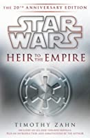 Star Wars: Heir to the Empire