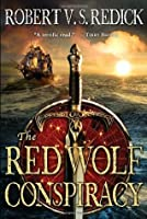 The Red Wolf Conspiracy (Chathrand Voyages, #1)