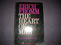 The Heart of Man: Its Genius for Good and Evil