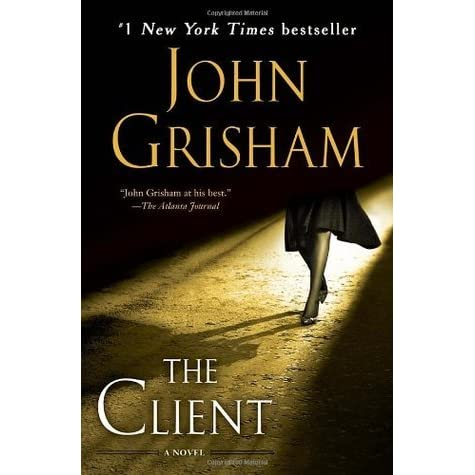 Amazon.com: john grisham new release: Books
