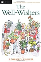 The Well-Wishers (Well-Wishers, #2)