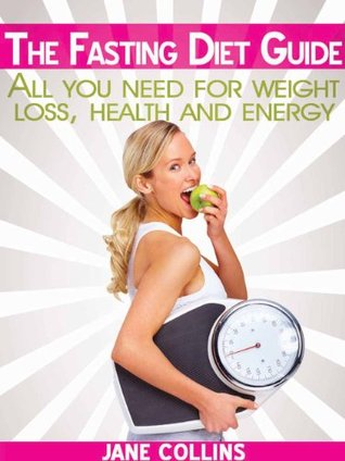 Fasting Diet Guide Jane Collins