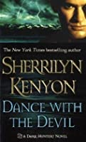 Dance with the Devil (Dark-Hunter, #3)