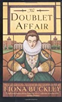 The Doublet Affair (Ursula Blanchard, #2)