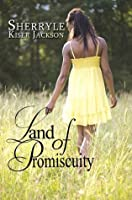 Land of Promiscuity (Urban Christian)