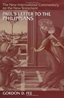 Paul's Letter to the Philippians