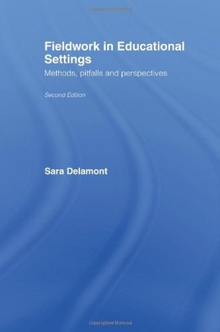Knowledgeable Women: Structuralism and the Reproduction of Elites  by  Sara Delamont