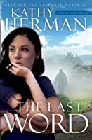 The Last Word (Sophie Trace Trilogy)