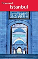 Frommer's Istanbul (Frommer's Complete Guides)