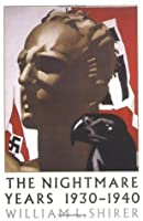 The Nightmare Years 1930-40