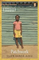 Patchwork (Penguin African Writers)