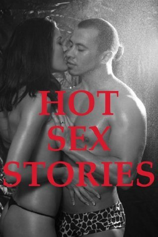 HOT SEX STORIES  by  Jane Kemp
