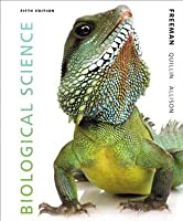 Biological Science (2-download) (5th Edition)