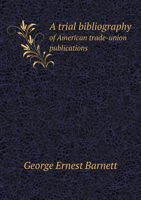 Mediation, Investigation, And Arbitration In Industrial Disputes  by  George Ernest Barnett