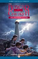 The Lighthouse Mystery (The Boxcar Children Mysteries, 8)