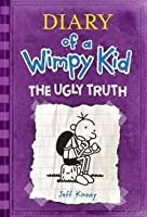 The Ugly Truth (Diary of a Wimpy Kid, #5)