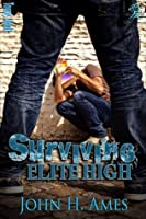 Surviving Elite High (Surviving Elite High, #1)