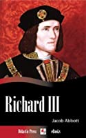 Richard III (Illustrated)