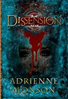 Dissension (The Blood Inheritance)