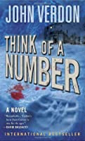 Think of a Number (Dave Gurney, # 1)