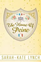 The House Of Peine