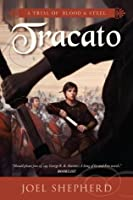 Tracato (A Trial of Blood & Steel, #3)