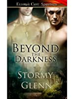 Beyond the Darkness (Dark Court #1)