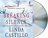 Breaking Silence (Kate Burkholder #3)
