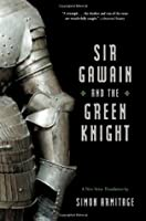 Sir Gawain and the Green Knight: A New Verse Translation