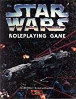 The STAR WARS ~ Roleplaying Game