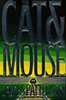 Cat and Mouse (Alex Cross, #4)