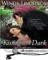 Kissing in the Dark (Grayson Brothers, #4)