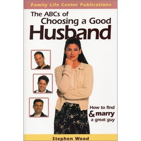 meet to marry reviews for