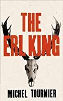 The Erl-King