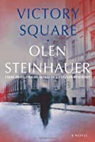 Victory Square (The Yalta Boulevard Sequence #5)
