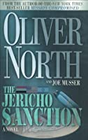 The Jericho Sanction (Peter Newman, #2)