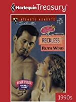 Reckless (Silhouette Intimate Moments)
