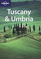 Lonely Planet Tuscany & Umbria