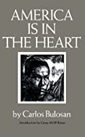 America is In the Heart: A Personal History (Washington paperbacks, WP-68)