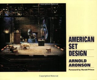 American Avant-Garde Theatre: A History  by  Arnold Aronson