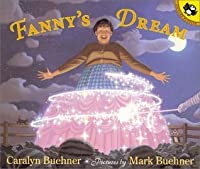 Fanny's Dream