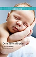 One Tiny Miracle