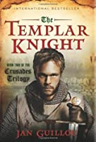 The Templar Knight (Crusades, #2)