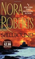 Spellbound (Once Upon, #3)