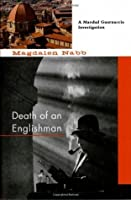 Death of an Englishman (Marshal Guarnaccia, #1)
