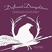Defiant Daughters