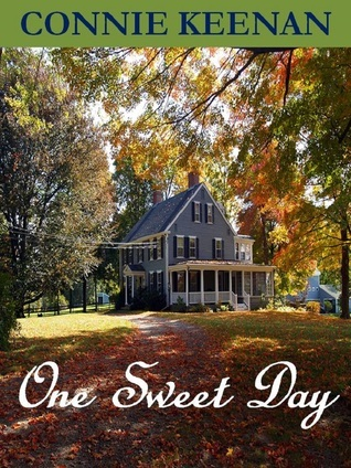One Sweet Day Connie Keenan